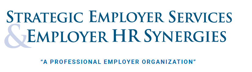 Employer HR Synergies
